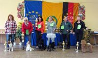 ASPACH_-_IVANA_BEST_IN_SHOW_13-04-2014