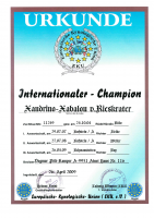 XANDRINO-Internationaler-Champion
